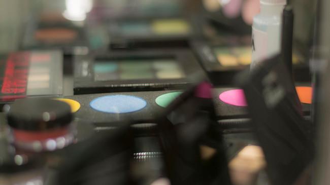¿Cómo armar tu propio kit de maquillaje?