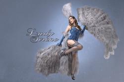LadySirene