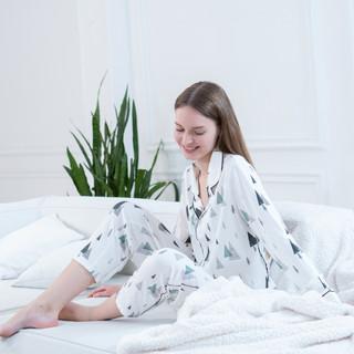Aspen Dream Co ~ Heavenly Soft PJs By Women For Women