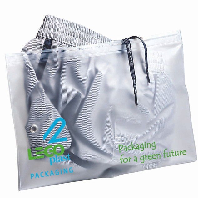 LEGOPLAST – Packaging For a Green FutureLEGOPLAST – Packaging For a Green Future