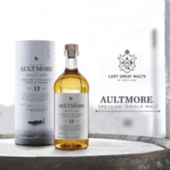 Aultmore.jpg