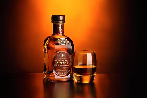 whisky-flavour-cardhu-12-years.jpg