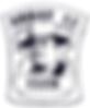 Logo_Arbat13.png