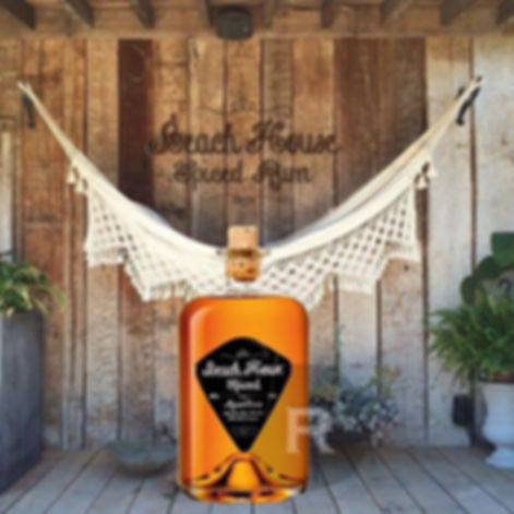 beach-house-spiced-rum-publicite2-z.jpg