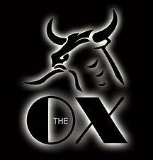 TheOX_logo_вывеска.jpg