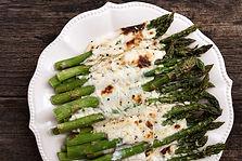 asparagus-cacio-4.jpg