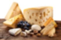 quesos.jpg