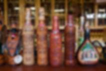 el-calador-bodega-winery-521447128-588a7
