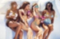 copacabana-beach-7.jpg
