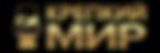 Logo-black-gold.png