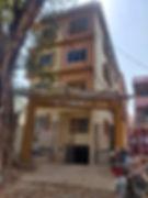 Shyam Sundar Enclave.jpeg