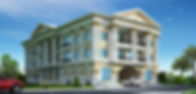 Aditya Mansion.jpg