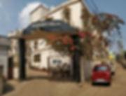 Parvati Villa.jpg