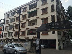 Swastik Enclave.JPG