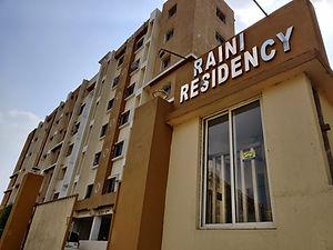 Raini Residency.jpg