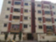 Shuvam Palace.jpg