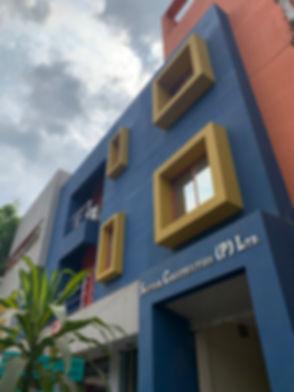 Shuvam Office.jpg