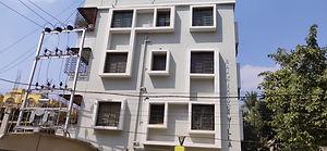 Raj Kishore Villa.jpg