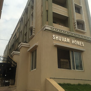 Shuvam Homes.JPG