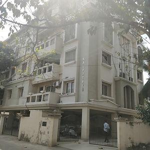 Kalpataru Residency.jpg
