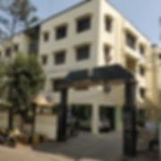 Khemlata Palace.jpg
