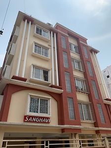 Sanghavi.jpg