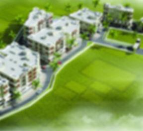 Shuvam Daitari Enclave.jpg