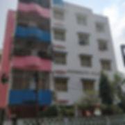 Biswanath Villa.JPG