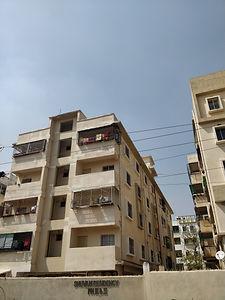 Shuvam Residency III & IV.jpg