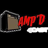 AMPD CAST BUG.png