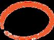 94-945056_marker-circle-png-red-circle-m