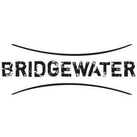 Amp'd Open Mic @ Bridgewater Tavern #69 (21+)