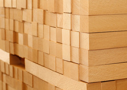 unmuessig-timber-content-products-dimens
