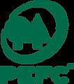 680px-PEFC_Logo.svg.png