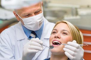 Dental Treatment.jpg
