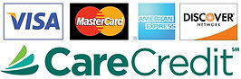 Credit card logo.jpg