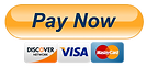 Pay-now-button-copy.png