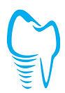 Victor DentistLOGO.jpg