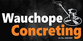 wauchope concreting.PNG