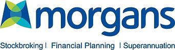Morgans logo.jpg