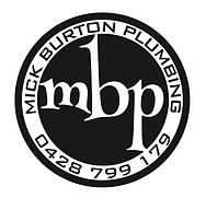 Mick Burton Plumbing.PNG