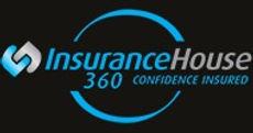 Insurance%20house_edited.jpg