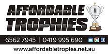 affordable trophies.jpg
