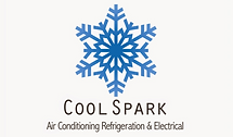Coolspark.PNG