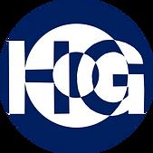 HG+Circle+Logo.png