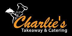 Charlie's Takeaway.jpg