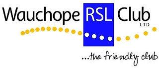 wauchope-rsl-logo.jpg