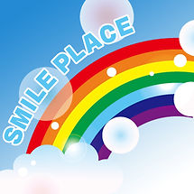 SMILE-PLACE.jpg