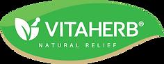 VITAHERB - Logo-02.png