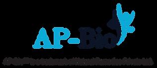 AP-Bio - Logo